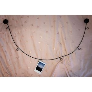 Polaroid Picture Wall Photo Hanger